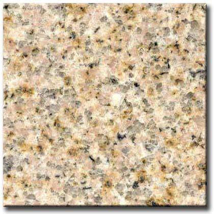 sunset gold granite countertop for the home