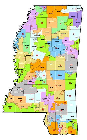 mississippi  speech therapy licenses