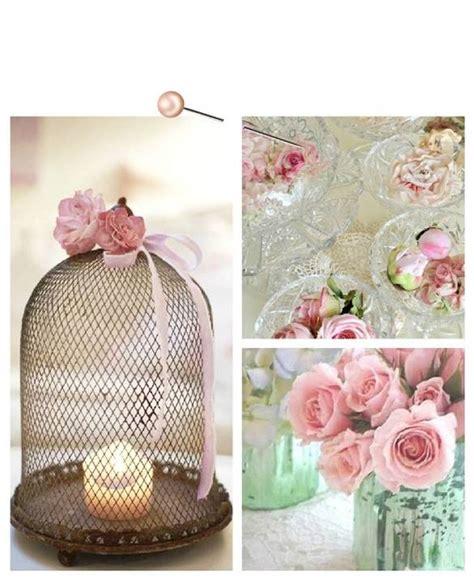 article de decoration pour mariage article de d 233 coration mariage le mariage