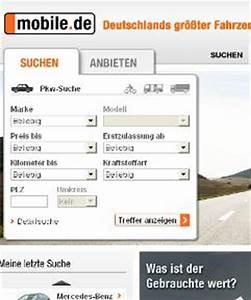 Mobile De Auto Kaufen : mobile d auta auta n mecko dovoz aut ~ Watch28wear.com Haus und Dekorationen