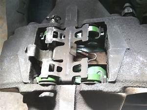 Sc430 Brakes - Clublexus