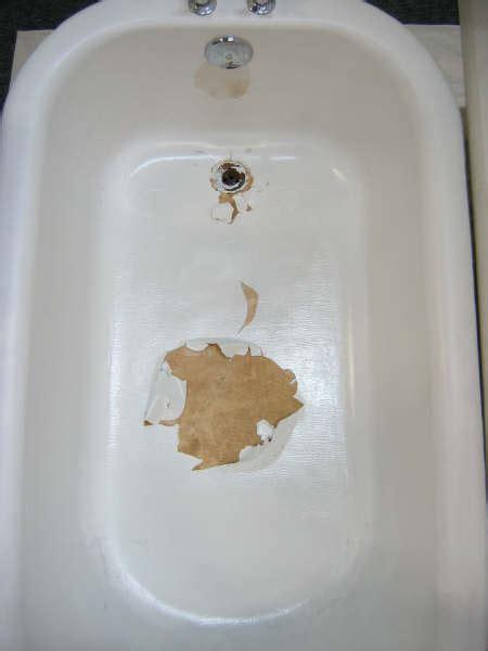 painting tubs and showers bathtub refinishing ideas guide shower refinishing