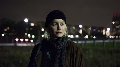 Nackt Ada Philine Stappenbeck  Discover Ada