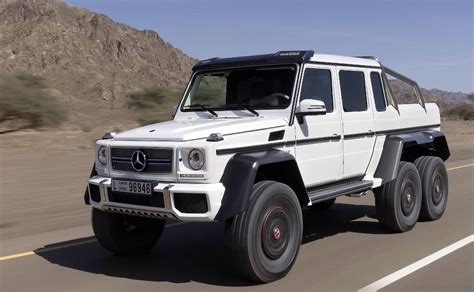 2015 luxury trucks mercedes pickup truck will you buy one drive safe and fast