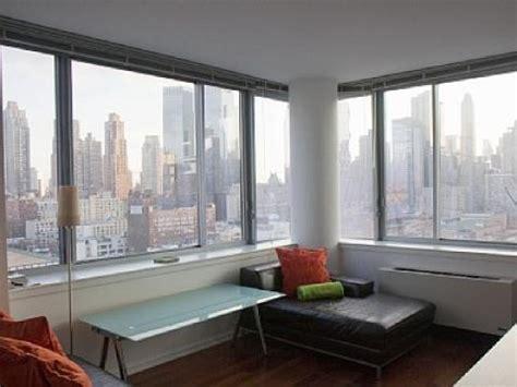 Appartement à New York à Louer Pour 8 Personnes