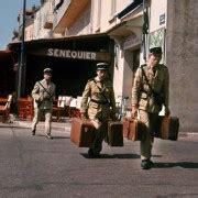 geneviève grad filmweb żandarm z st tropez 1964 filmweb