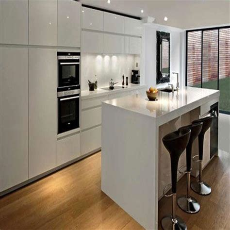 high gloss kitchen cabinets view specifications