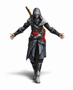 Noel Assassins Creed Costume | Concept : Character ...