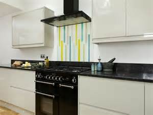 kitchen splashback ideas kitchen cooker bathroom splashback ideas sr glass