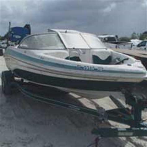 Boat Donation Illinois by Boat Donation Florida Donate Boat In Fl Kars4kids