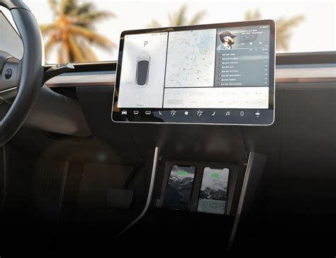 Get What Charger Comes With Tesla 3 Pictures