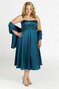 Plus size dress 2012 size plus prom dresses pinterest for Size 0 wedding dress measurements