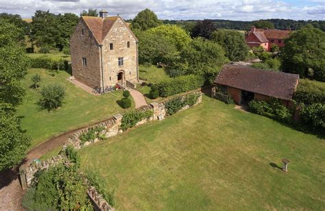 The Dovecote Holiday Cottages And Homes In