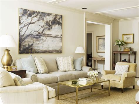 36 Light Cream And Beige Living Room Design Ideas Images Of Living Room Coffee Tables Floor Lights Full Sets Cheap Ways To Decorate Your Apartment Ideas How Pictures Casual Rooms Round Table With Storage Distressed Leather Furniture