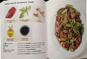 simplissime le livre de cuisine le facile du monde l