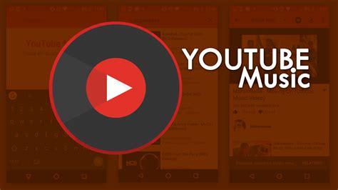 Best gaming music 2020 mix top 50 female vocal mix x ncs songs edm, trap, dnb, dubstep. Aprenda a baixar musicas do YouTube Music - BaixeBR.com.br