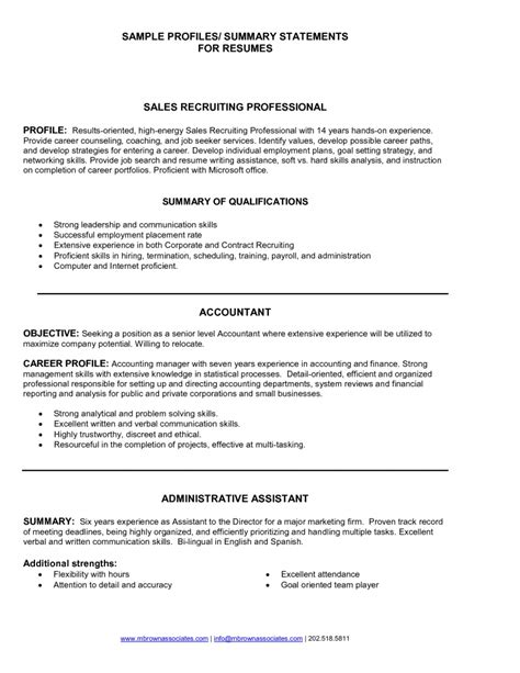 Facilitator Resume Templates by Coordinator Resume Resume Cover Letter Exle