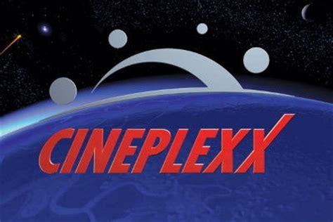 cineplexx graz graz