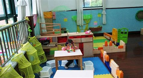 wyoming childcare preschool centers 116 | no photo 2
