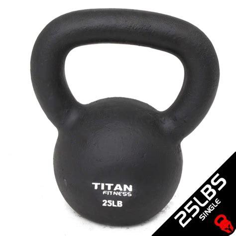 cast kettlebell explosive iron titan fitness