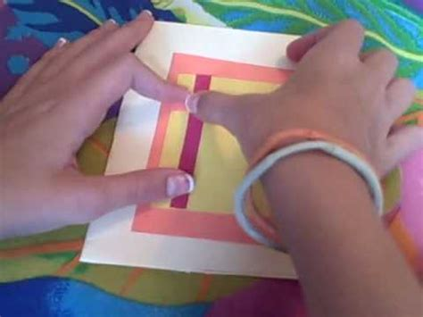 HD wallpapers craft ideas for kids to make for teachers