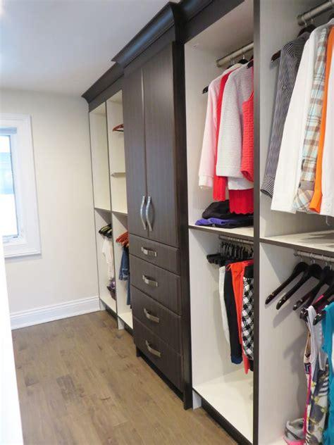 closet organizers  built  cabinets kitchener waterloo