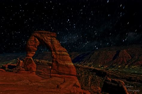 arches national park knudsenphotography