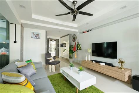 home interior pte ltd city home interior design pte ltd home design and style