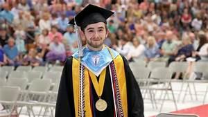 trigg co graduation honor graduates whvo fm