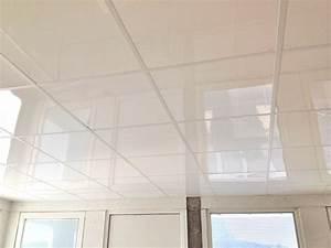 prix sur demande With porte d entrée pvc avec anti moisissure plafond salle de bain