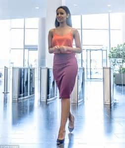 pwc scrap  dress code  unlock creativity daily