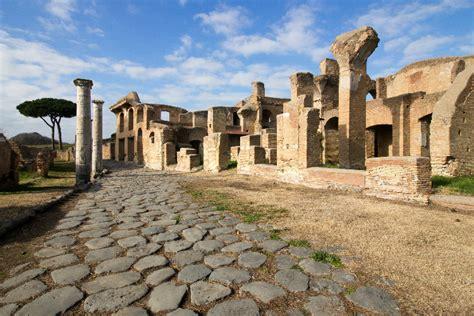 visiter rome en 3 jours 224 vous la ville 233 ternelle