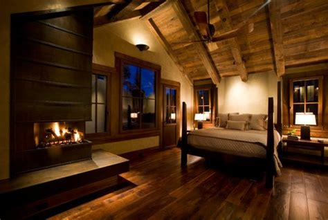master bedroom on floor the 5 best ways to makeover your master bedroom