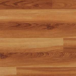 Home Decorators Collection Take Home Sample - Warm Cherry