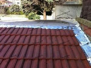 Infiltration Eau Toit : forum toitures probl me infiltration d 39 eau fa tage d 39 abri de jardin ~ Maxctalentgroup.com Avis de Voitures