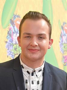 Noah Munck Photos Photos - Nickelodeon's 27th Annual Kids ...