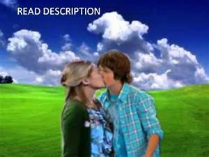 Kickin' It: Jack and Kim: The After Story: Chapter 9 - YouTube