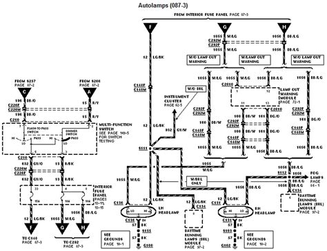 Ford Explorer Wiring Diagram Pdf Free
