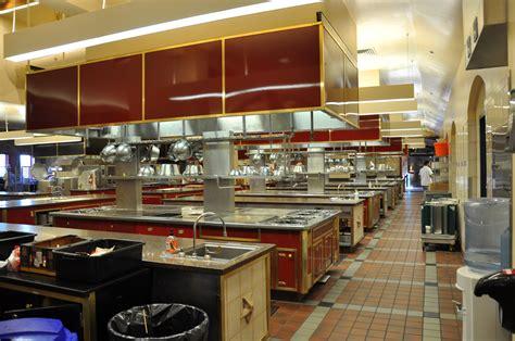 The Culinary Institute Of America At Greystone. Kitchen Decoration With Waste Material. Kitchen Cupboards Howdens. Kitchen Hardware Port Elizabeth. Kitchen Shelf Phaidon. Dark Kitchen Makeover. Kitchen Bench Blueprints. Kitchen Rug Chevron. Kitchen Gold Paint