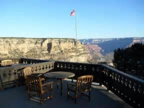 historic el tovar hotel grand canyon