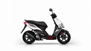 Yamaha Roller 50 : jogrr 2015 roller yamaha motor schweiz ~ Jslefanu.com Haus und Dekorationen