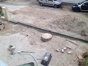 Splitt Zum Pflastern Preise : pflaster aufbau aufbau pflaster pflaster in splitt verlegen youtube ztv asphalt related ~ Sanjose-hotels-ca.com Haus und Dekorationen