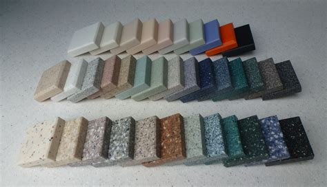 Corian Material Corian 174 Counters For Any Qc Counter Az Countertop