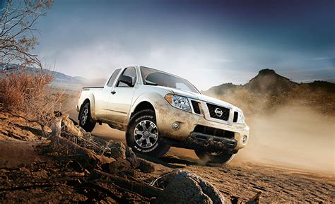 2018 Nissan Frontier Gets A Little More Expensive, Still