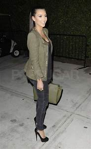 17 Best ideas about Kim Kardashian 2010 on Pinterest | Kim ...