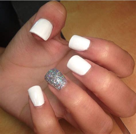 accent nail designs 62 amazing accent nail designs and ideas picsmine