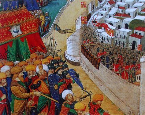 siege devred file siege of jpg wikimedia commons