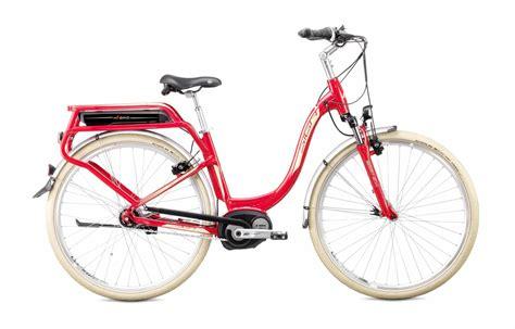 e bike kosten jahres e bikes gebraucht zum schn 228 ppchenpreis used ebike