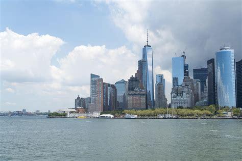 sprachaufenthalt  york sprachreise  york boa lingua