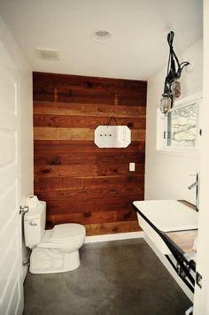 images  cedar wall ideas  pinterest cedar